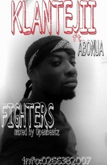 Klantejii-Ft.-Abonua-Fighters-MaternityWard-Muziq-(www.GhanaMix.com)