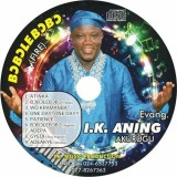 Evangelist IK Aning – Bobolebobo Official Video + mp3 Download(Prod By Ofasco Beat)(www.GhanaMix.com)