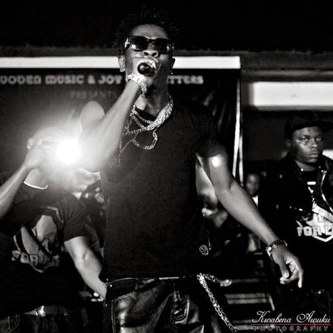 shatta-wale-letter-to-sarkodie
