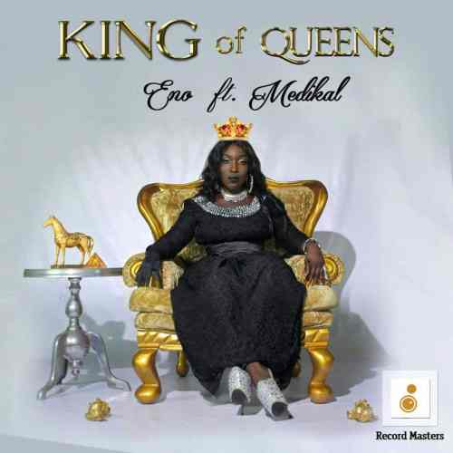 eno-king-of-queens