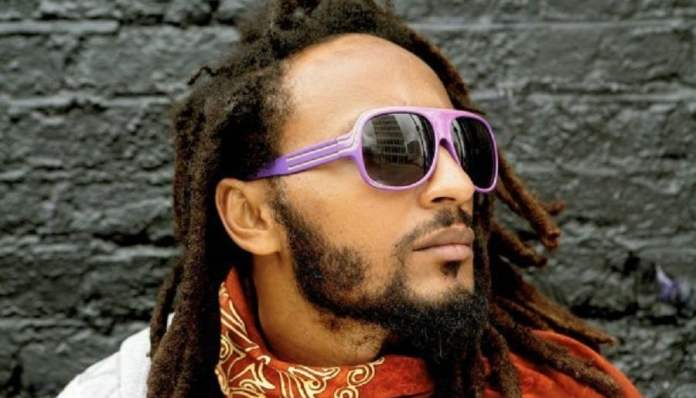 Image result for wanlov