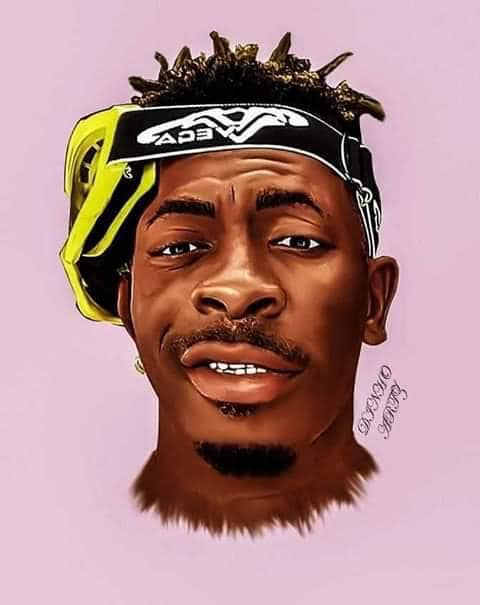 Image result for Shatta Wale