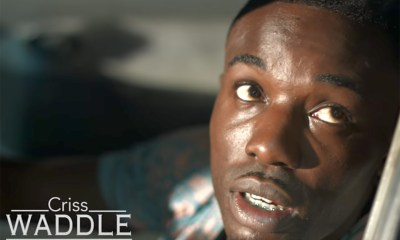 Bokoor Di3 by Criss Waddle