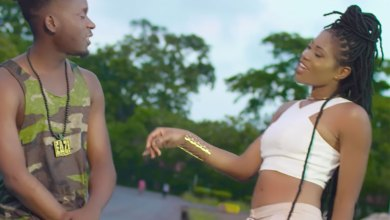 Photo of Video Premiere: Forever by Eazzy feat. Mr. Eazi