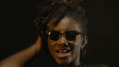 Photo of Video Premiere: Sponsor by Ebony