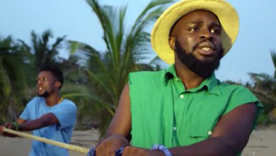 Photo of Video Premiere: Hand Dey Go, Hand Dey Come by M.anifest feat. Worlasi