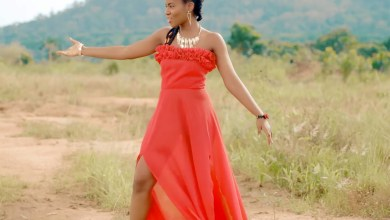 Photo of Video Premiere: Daavi by Mzvee