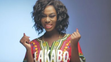 Photo of Video Premiere: Lakabo by Raquel