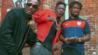 Photo of Video Premiere: Bumper by Shatta Wale