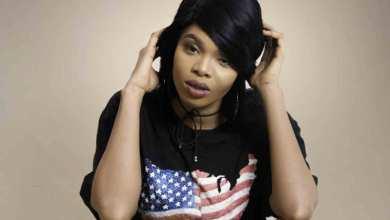 Photo of Budding songstress Enam covers Mr Eazi's global hit 'Leg over'