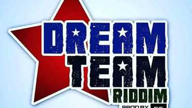 Photo of Audio: You (Dream Team Riddim) by Dr. Cryme