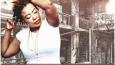 Photo of Audio: Life Is War by Ohemaa Dadao feat. Kesse