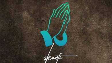 Photo of Audio: I Don't Worry by Skonti feat. DJ Ganj, Kwaw Kese & Yaa Pono