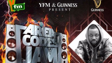 Photo of I will perform all my songs at Area Codes Jam in Kumasi – Yaa Pono