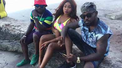 Photo of Ogunskele (2 Toff) to drop 'Odo Krom' music video ft. Yaa Pono