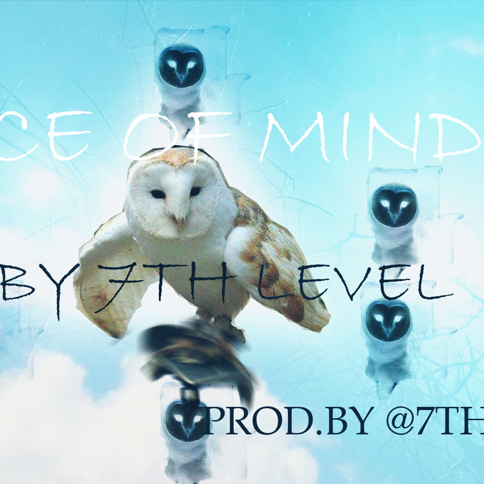 Peace of Mind by 7th Level
