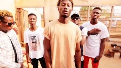 Photo of Video: Ma Cheke by Ayat & Mal