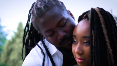 Photo of Video Premiere: My Own by Samini
