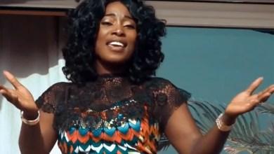 Photo of Video: Nea Waye by Sophia Asiedua