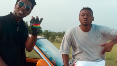 Do All by Tic Tac ft. Pappy Kojo