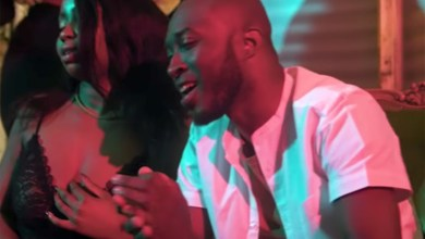 Photo of Video: Slow Whine by Young Rob
