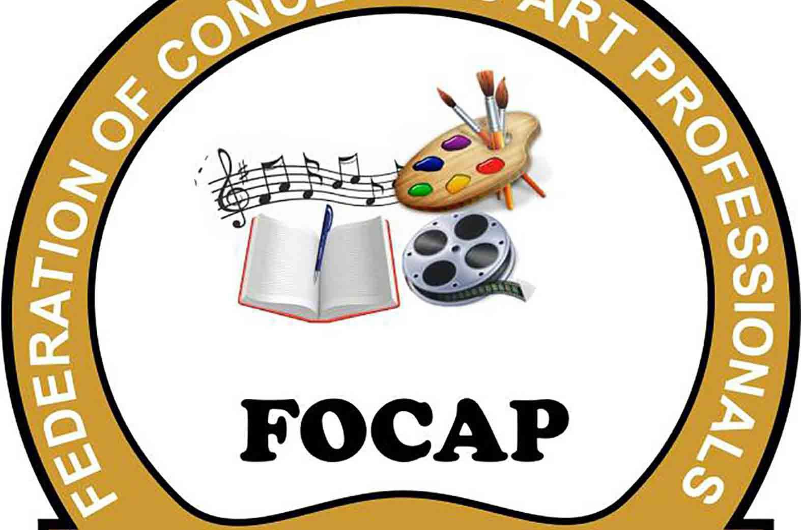 Federation Of Concerned Arts Professionals (FOCAP)