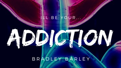 Addiction by Bradley