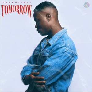 Tomorrow (Radio edit) by Darkovibes
