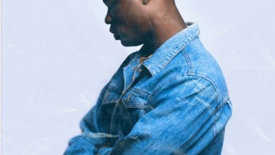 Photo of Audio: Tomorrow (Radio edit) by Darkovibes