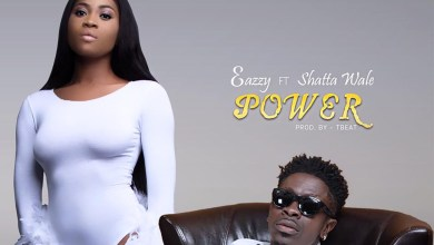 Photo of Eazzy drops new banger with Shatta Wale