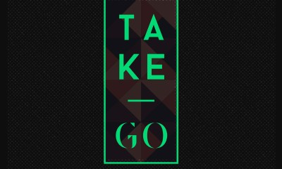 Take Go by Francis Sampah feat. EL