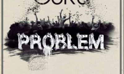 Problem (Clean) by Guru