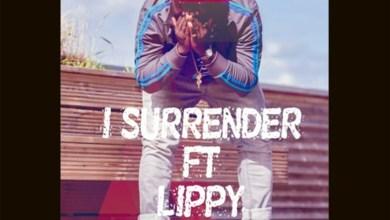 Photo of Audio: I Surrender by K-hi Bangit feat. Lippy