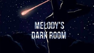 Photo of Audio: Melody's Dark Room by King Kuu feat. Young Boss
