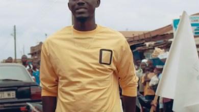 Photo of Video: Street Ways by Kwesi Slay feat. Sariki