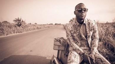 Photo of Mikefeli – The ladies music man