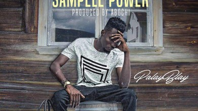 "Photo of Palayblay releases new ""Street Anthem"" – Sampele Power"