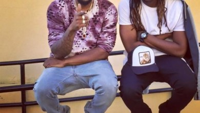 Photo of Audio: Plantain Chips by R2Bees