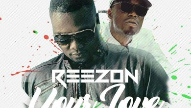 Photo of Reezon launches GH 2,000 cash dance competition for 'Your Love' single featuring EL