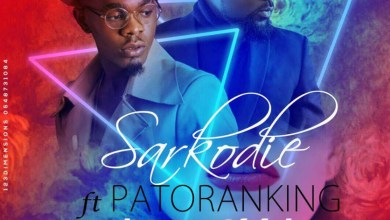 Photo of Audio: Many Girls (Kankpe) by Sarkodie feat. Patoranking