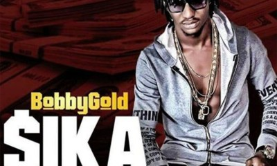 Sika by Bobbygold
