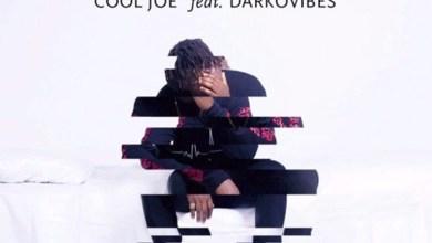 Photo of Audio: Sweetie by Cool Joe feat. DarkoVibes