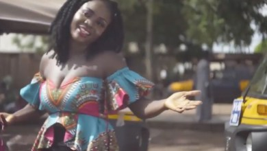 Photo of Video: Kuul Runnings by Lamisi