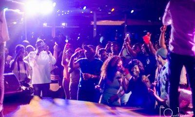 Ghana, Music, New Generation, New Artist, Kwesi Arthur, Worlasi, KaySo, Darkovibes