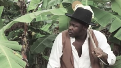 Photo of Video Premiere: How Far by Medikal