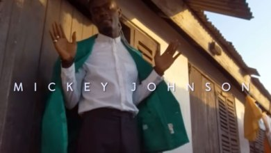 Photo of Video Premiere: 911 by Mickey Johnson