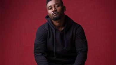 Photo of Quata Budukusu drops two new music videos