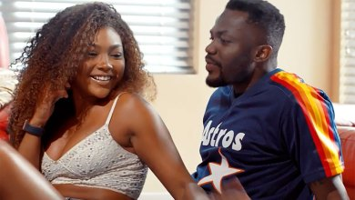 Photo of Video Premiere: Over by R2Bees