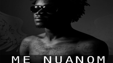 Photo of Audio: Me Nuanom (Obrafour Yaanom Cover) by Rudebois AK
