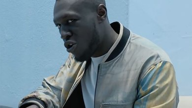 Photo of Video Premiere: Gang Signs & Prayer (Film) by Stormzy